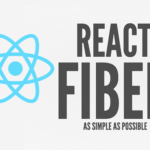 React Fiber explained as simple as possible